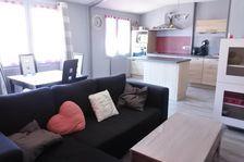 Vente Appartement 106000 Bourg-de-Péage (26300)