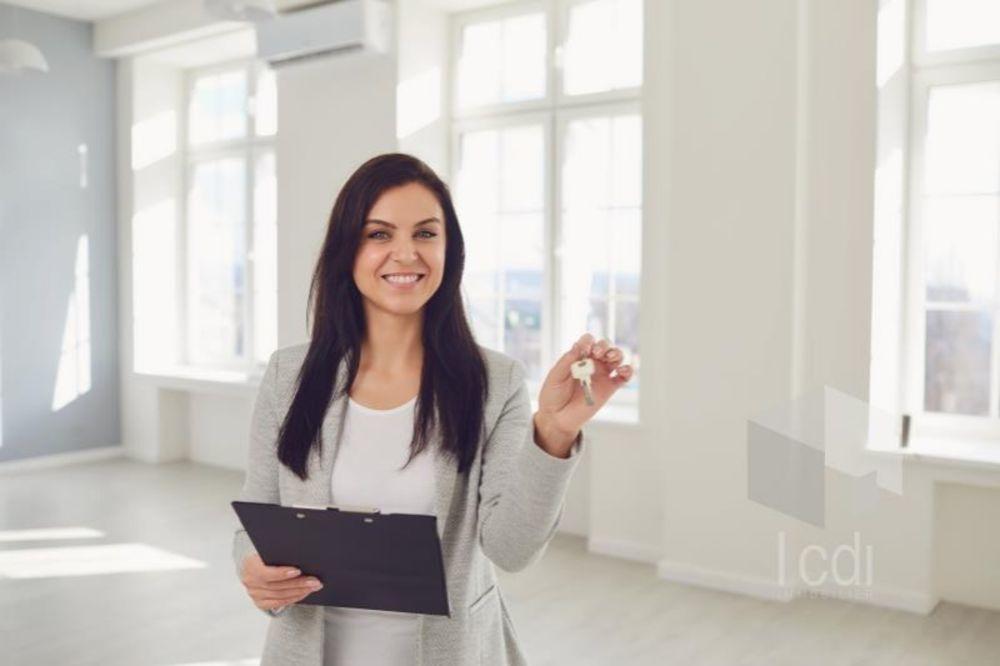 vente Immeuble - 318 m² Lure (70200)