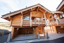 Vente Maison 1100000 Vars (05560)