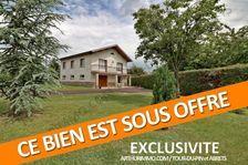 Vente Maison 159000 La Tour-du-Pin (38110)
