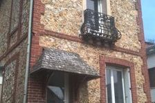 Location Maison Beaumont-le-Roger (27170)