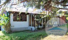Vente Maison Le Tampon (97430)