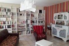 Vente Appartement 120000 Mulhouse (68100)