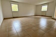 Vente Appartement 156000 Barembach (67130)