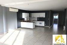 Vente Appartement 135200 Bourgheim (67140)