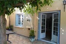 Location Appartement Sanary-sur-Mer (83110)