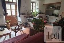 Vente Appartement Privas (07000)
