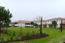 Vente Appartement La Lande-de-Fronsac (33240)