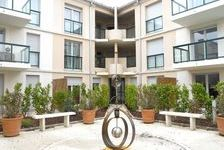 Location Appartement 542 Cognac (16100)