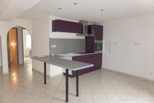 Location Appartement 468 Brives-Charensac (43700)