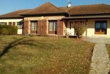 Location Maison 680 Montbazens (12220)