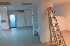 ALES, grand local professionnel de 138 m2 Quartier Cl... 125350