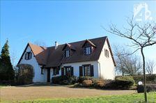 Vente Maison 303920 Montoire-sur-le-Loir (41800)