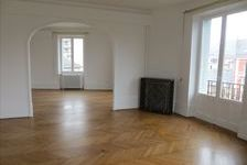 Location Appartement 1185 Chambéry (73000)