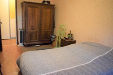 Appartement Charleville-Mézières (08000)