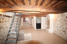 OLLIOULES - CENTRE-VILLE<br><br>CHARMANT LOCAL COMMER... 950