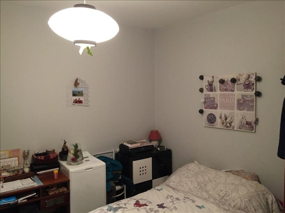 location Appartement - 1 pièce(s) - 18 m² Blanquefort (33290)