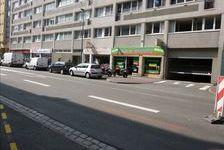 Location Parking / Garage Lille (59800)
