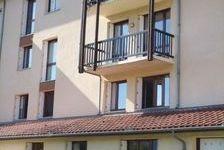 Location Appartement 514 Villefranche-de-Rouergue (12200)