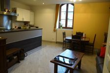 Vente Appartement Sedan (08200)