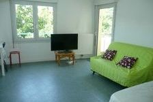Location Appartement 420 Poitiers (86000)