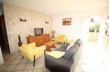 Location Appartement Six-Fours-les-Plages (83140)