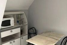 Ordinaire Location Appartement Poitiers (86000) ...