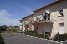 Location Appartement Brandonnet (12350)