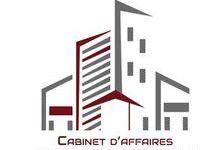 FOND DE COMMERCE / FLEURISTE : Sur le Secteur D'ANNEC... 69500