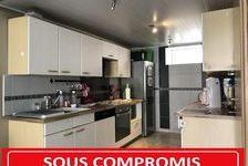 Maison Montbronn (57415)