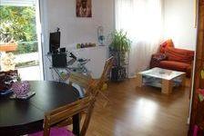 Location Appartement 567 La Roche-sur-Yon (85000)