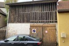 Vente Maison Schirmeck (67130)