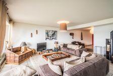 Vente Appartement 610000 Anthy-sur-Léman (74200)