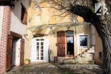 Vente Maison 84800 Savigny-sur-Braye (41360)