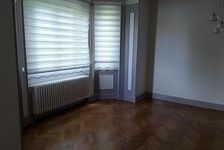 Location Maison Mulhouse (68100)