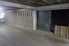 Vente Parking / Garage Saint-Quentin (02100)