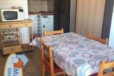 Location Appartement 420 Mont-Saxonnex (74130)