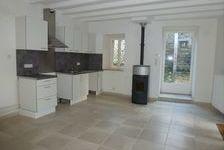 Location Maison Saint-Germain-Laprade (43700)