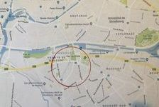 A vendre à Strasbourg, FONDS DE COMMERCE BOUTIQUE EPI... 150000