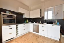 Vente Appartement Le Puy-en-Velay (43000)