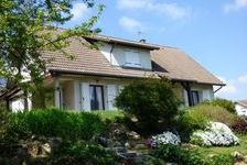 Maison Saint-Alban-de-Montbel (73610)
