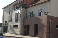Location Appartement Martin-Église (76370)