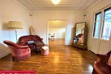 Vente Appartement 119840 Bouxwiller (67330)