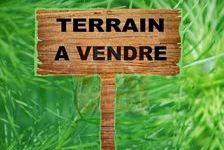 Vente Terrain Le Quesnoy (59530)