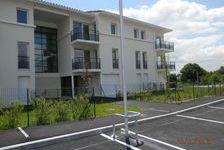 Location Appartement 425 Fléac (16730)