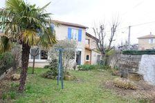 Vente Maison Bourg-de-Péage (26300)