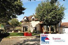 Vente Maison 336000 Sainte-Croix (12260)