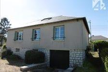 Vente Maison Saint-Ouen (41100)