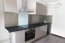 Location Appartement 390 Auch (32000)