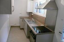 Location Maison 940 Poitiers (86000)